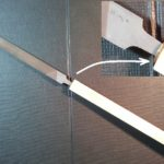 名古屋「研ぎや大須」の刃物メンテナンス
